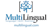 MultiLingual Computing, Inc.