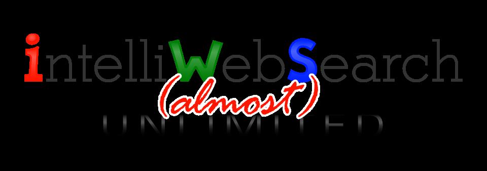 Intelliwebsearch